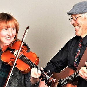 Best Celtic Bands in Napa, CA