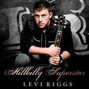Levi Riggs | Louisville, KY | Country Band | Photo #1