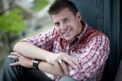 Levi Riggs | Louisville, KY | Country Band | Photo #10