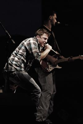 Levi Riggs | Louisville, KY | Country Band | Photo #22