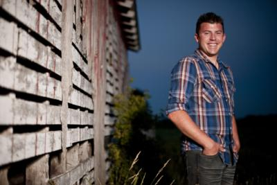 Levi Riggs | Louisville, KY | Country Band | Photo #24