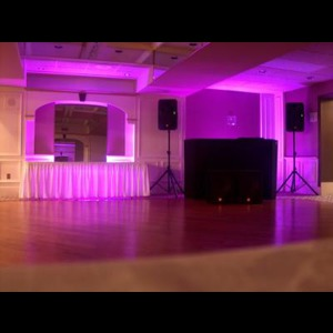 NCT Entertainment LLC, - Event DJ - Wake Forest, NC