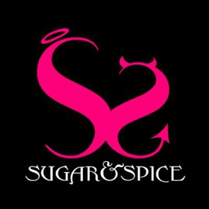Sugar & Spice Productions  - Dance Group - Charlotte, NC