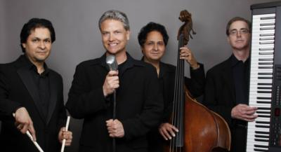 Society Jazz-A Classic Jazz Trio with Crooner | Santa Barbara, CA | Jazz Band | Photo #1