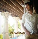 Stacy Clearman - Christian Rock Band - Meridian, MS