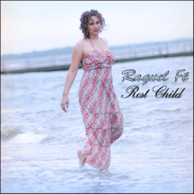 Raquel Fe | Saddle Brook, NJ | Gospel Singer | Photo #3