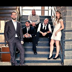Columbus Americana Band | The Retreat