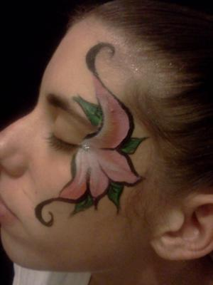 Creative Occasions | Middle River, MD | Face Painting | Photo #8