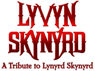 Lyvyn Skynyrd - A Tribute To Lynyrd Skynyrd | Costa Mesa, CA | Tribute Band | Photo #1