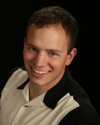 Ryan Wingfield | Meridian, ID | Comedian | Photo #1