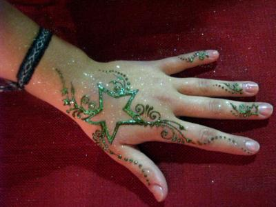 Henna By Heather | Boston, MA | Henna Artist | Photo #11