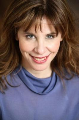 Comedienne - Andrea Mezvinsky | New York, NY | Stand Up Comedian | Photo #2
