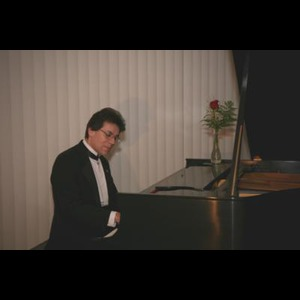 John Livingston - Pianist - Covina, CA