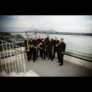 Boyle Swing Band | Stormy (the Band)