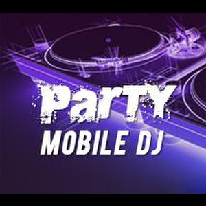 Party Mobile DJ - DJ - Glen Ellyn, IL