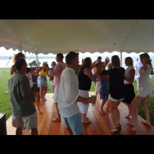 Cape Cod Prom DJ | Tnt Rockin' Sounds (DJ/KJ)