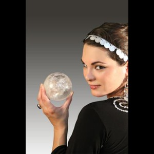 Hartford Astrologer | Alicia's Psychic Readings
