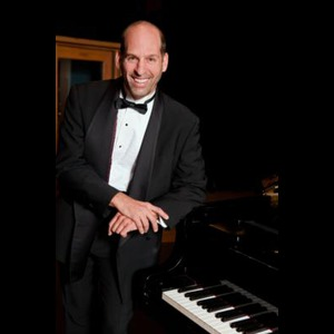 Andrew Tuite - Pianist - Chicago, IL