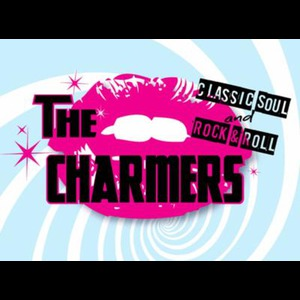 The Charmers - Classic Rock Band - Burbank, CA