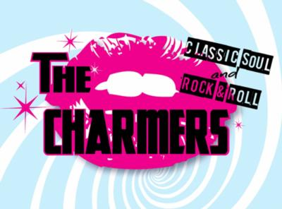 The Charmers | Burbank, CA | Classic Rock Band | Photo #1