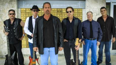 Redemption SWF | Fort Myers, FL | Classic Rock Band | Photo #8