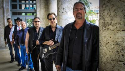 Redemption SWF | Fort Myers, FL | Classic Rock Band | Photo #7