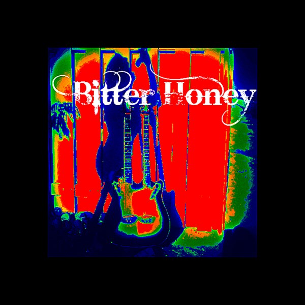 Bitter Honey - Acoustic Duo - Phelan, CA