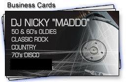 Dj Nicky Maddo | Lake George, NY | Event DJ | Photo #1