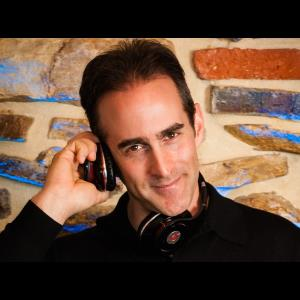 Allentown Mobile DJ | Adam The DJ Entertainer