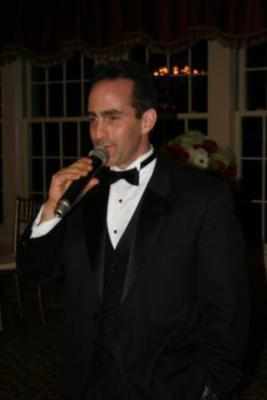 Adam The DJ Entertainer | Collingswood, NJ | Mobile DJ | Photo #2