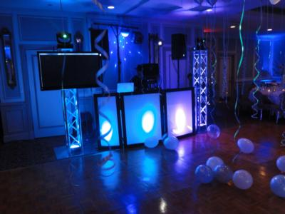 Adam The DJ Entertainer | Collingswood, NJ | Mobile DJ | Photo #9