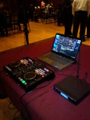 Adam The DJ Entertainer | Collingswood, NJ | Mobile DJ | Photo #6