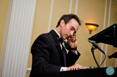 Adam The DJ Entertainer | Collingswood, NJ | Mobile DJ | Photo #7