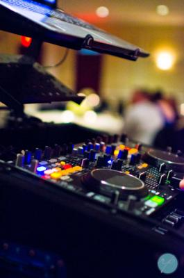 Adam The DJ Entertainer | Collingswood, NJ | Mobile DJ | Photo #8
