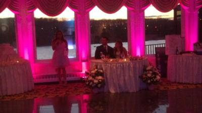 Adam The DJ Entertainer | Collingswood, NJ | Mobile DJ | Photo #14