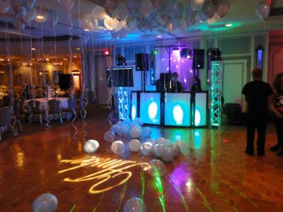 Adam The DJ Entertainer | Collingswood, NJ | Mobile DJ | Photo #10