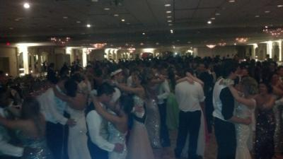 Adam The DJ Entertainer | Collingswood, NJ | Mobile DJ | Photo #15
