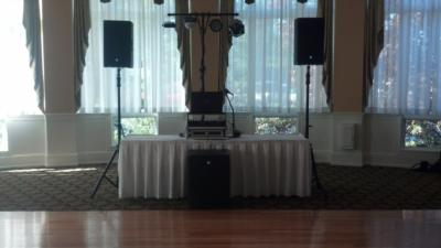 Adam The DJ Entertainer | Collingswood, NJ | Mobile DJ | Photo #13