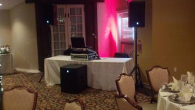 Adam The DJ Entertainer | Collingswood, NJ | Mobile DJ | Photo #12