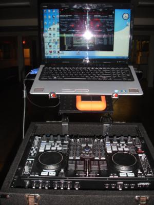 Adam The DJ Entertainer | Collingswood, NJ | Mobile DJ | Photo #4