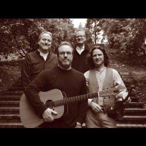 Cloverdale Bluegrass Band | SwitchGrass