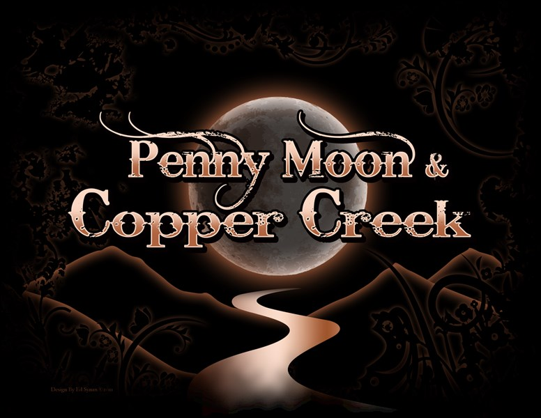Penny Moon & Copper Creek - Variety Band - Saint Louis, MO
