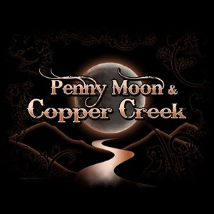 Meredosia Variety Band | Penny Moon & Copper Creek