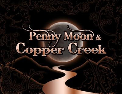 Penny Moon & Copper Creek | Saint Louis, MO | Variety Band | Photo #1
