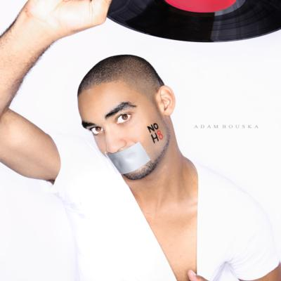 Zeke Thomas | New York, NY | Event DJ | Photo #7