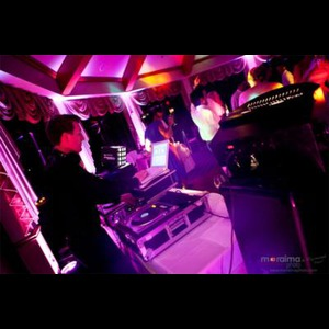 Hilton Head Latin DJ | Charleston Entertainment DJ's & Photo Booths