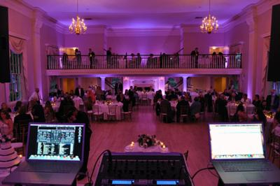 Charleston Entertainment DJ's & Photo Booths | Charleston, SC | DJ | Photo #5