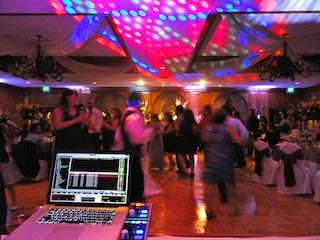 Charleston Entertainment DJ's & Photo Booths | Charleston, SC | DJ | Photo #6