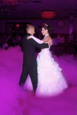 Charleston Entertainment DJ's & Photo Booths | Charleston, SC | DJ | Photo #2