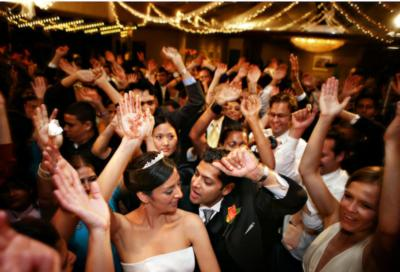 Charleston Entertainment DJ's & Photo Booths | Charleston, SC | DJ | Photo #4